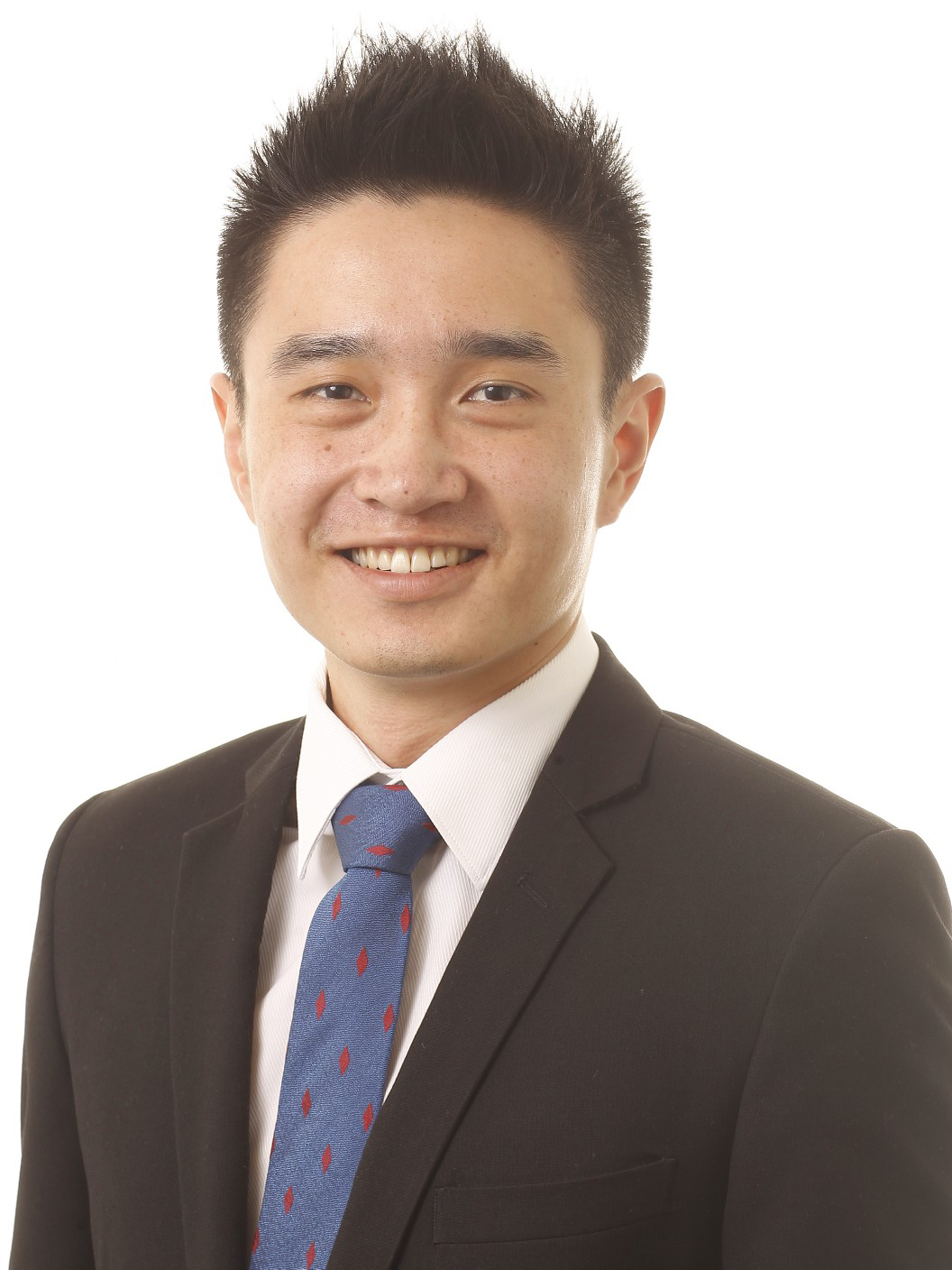 Jacky Song opted commerce/engineering at Monash