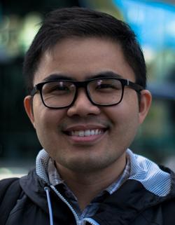 Yong-Foo-Wong