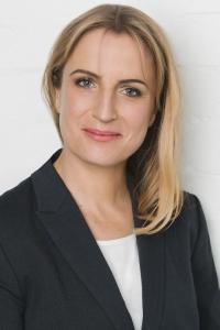 Claudia Nold