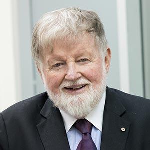 Rupert Maclean