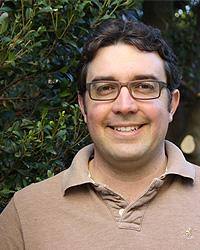 Adam Fletcher image