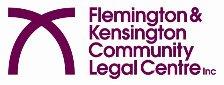 flemington logo