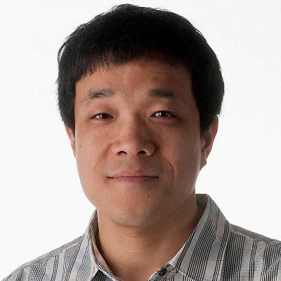 Prof. Wenlong Cheng