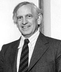 John Legge