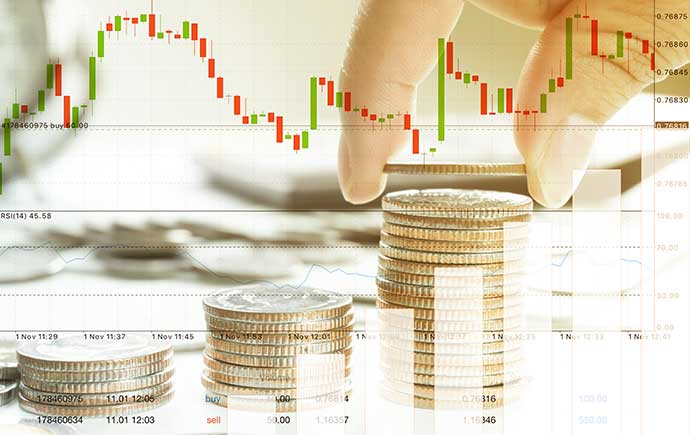 fb-banking-and-finance-iStock-897371318.jpg