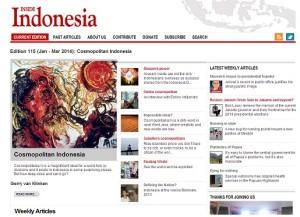 InsideIndonesia_screenshot-300x217