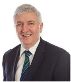 Andrew Potts