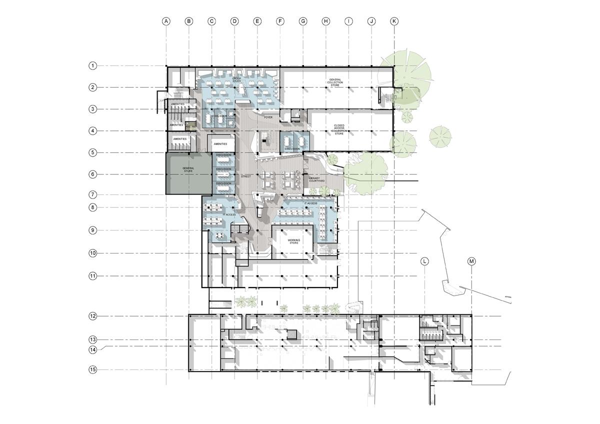 Nyu Carlyle Court Floor Plan Monash University Student Housing Floor Plans