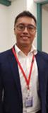 Yu Tung Chang