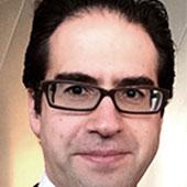 Dr Hendrik Zimmet