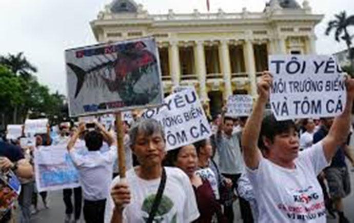 environmental-justice-vietnam.jpg