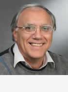 Prof Antonio Patti