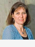 Prof Roslyn Gleadow