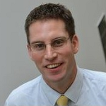 Dr Frederik Dahlmann