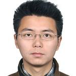 Dr Li Li