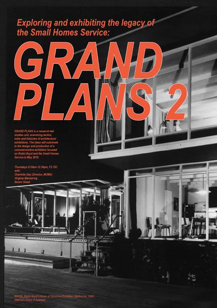 Grand Plans 2