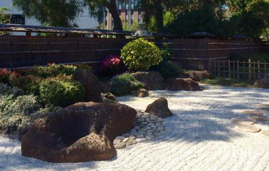 JSC garden 550x350