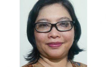 Sri Wiyanti Eddyono 550x350