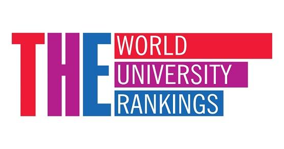 Monash soars nine spots to 75th globally in THE World University Ranki