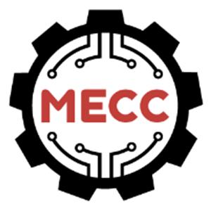 Mechatronics Engineering Clayton Club