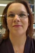 Dr Celine Latouche