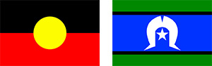 Indigenous_TSI_flag