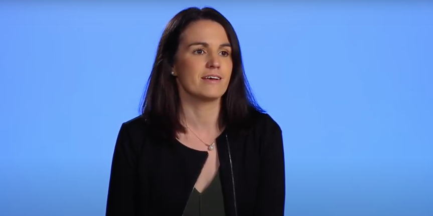 Kate Fitz-Gibbon, <br>Director of Monash Gender and Family Violence Prevention Centre