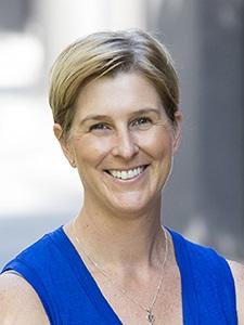 Professor Belinda Gabbe