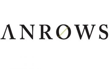 ANROWS logo
