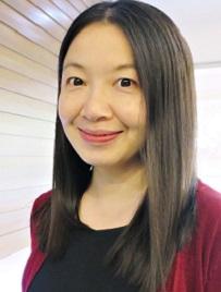 Dr Grace Lee Hooi Yean