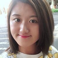 Xiaoning (Cynthia) Wu