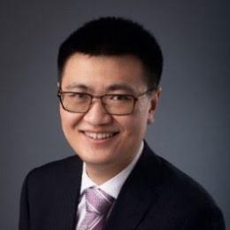 Yunlong Tang
