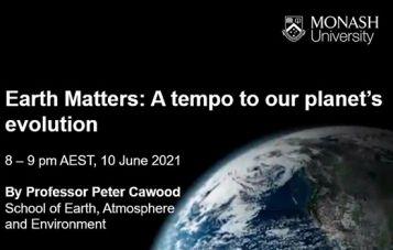 Earth-Matters-Webinar