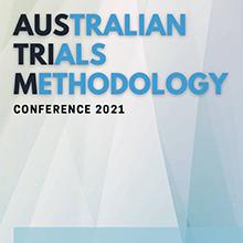 AusTriM Australian Trials Methodology Conference