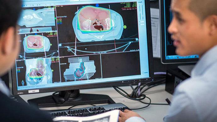AI-in-medical-imaging-photo.jpg