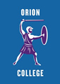 Orion College