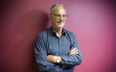 Dr Bob Birrell