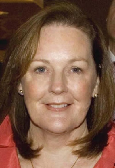 Professor Deborah Ralston