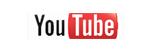 Alumni on youtube