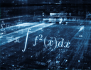 maths and computer sciences