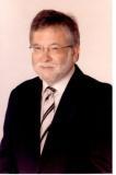 Dr David J Jones