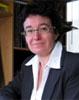 Joanne Evans