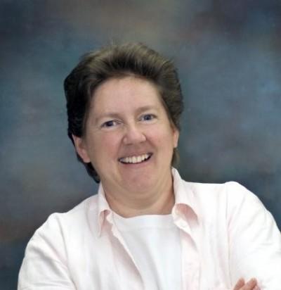 Professor Paula Gerber