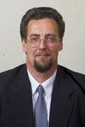 Dr Jason Smythe