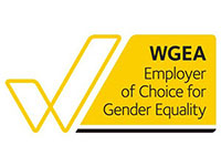wgea logo diversity and inclusion