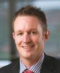 Dr Andrew Tucker