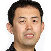 Associate Professor Wenhui Duan