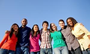 Alumni Chapters