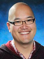 Dr Bob Wong
