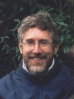 Associate Professor Martin Burd